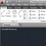 Mass | AutoCAD Automatic save is a lifesaver